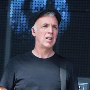 Johnny McElhone