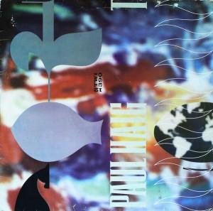 paul haig - the only truth cover art