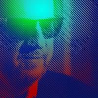 Richard H. Kirk: 1956-2021